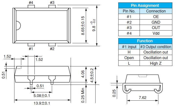 电路 电路图 电子 户型 户型图 平面图 原理图 720_438