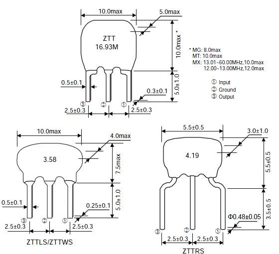 电路 电路图 电子 工程图 平面图 原理图 560_510