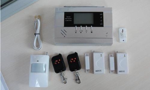主要是通过ic,二极管,三极管电阻等元器件相结合组成一块电路板, 晶振
