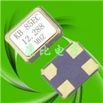 贴片贝斯特娱乐奢华,KB3225,石英谐振器