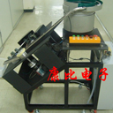 石英贝斯特娱乐奢华微型自动检测机